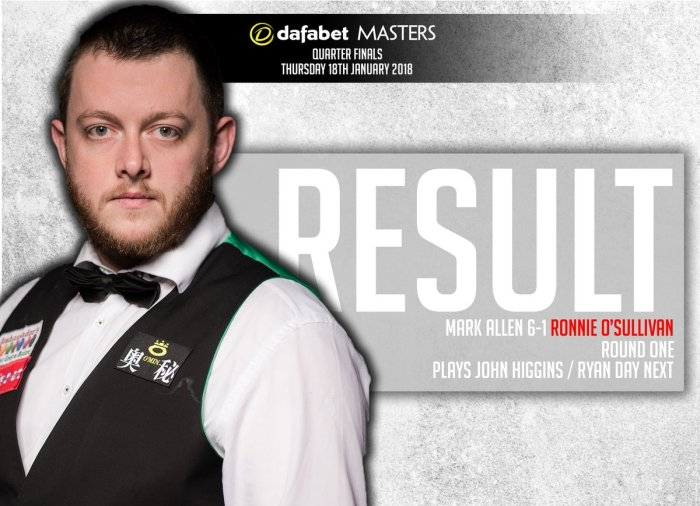 Masters2017QFAllenWinner.jpg