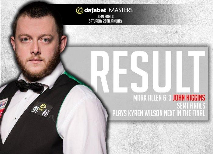 Masters2017SFAllenWinner