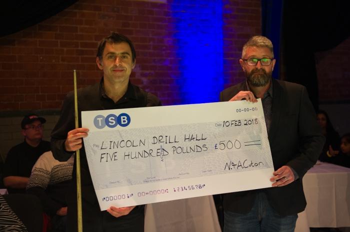 Lincoln10.02.2018-1089