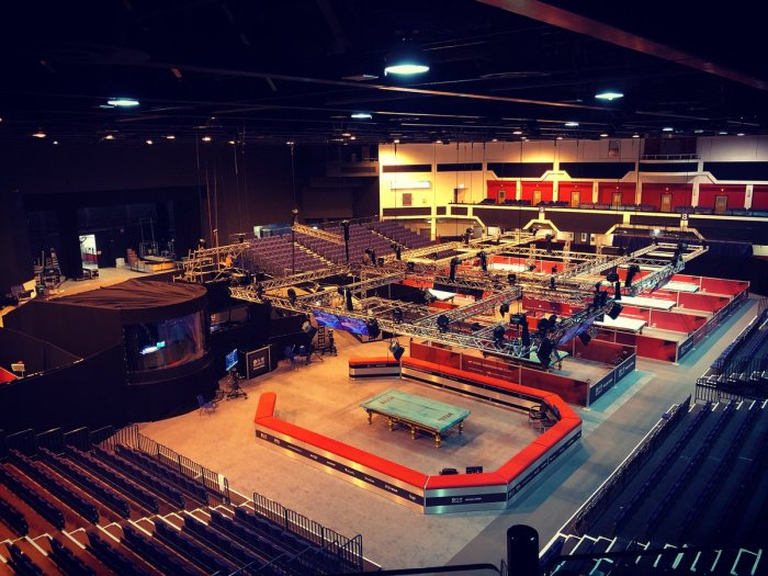 WelshOpen2018Rigging