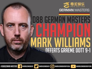 WilloGermanChampion2018