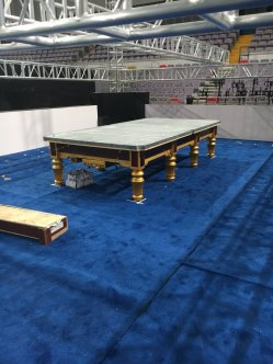 ChinaOpen2018Rigging-10