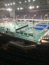 ChinaOpen2018Rigging-5
