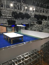 ChinaOpen2018Rigging-8