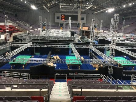ChinaOpen2018Rigging-9
