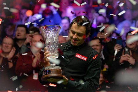 PlayersChamps2018ROSWinner-1