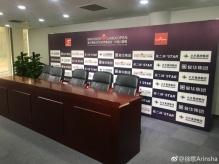 ChinaOpen2018AtVenue-6