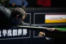 ChinaOpen2018RonnieL64-2