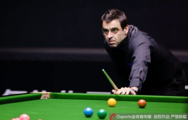 ChinaOpen2018ROSL64-6