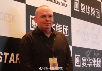 ChinaOpenOpening-10