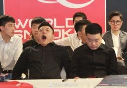 ChinaOpenOpening-14