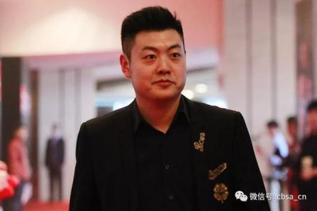 ChinaOpenOpening-48