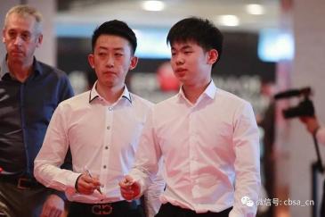 ChinaOpenOpening-55