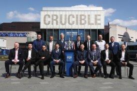 Crucible2018ClassOf2018