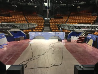 Crucible2018Rigging-2