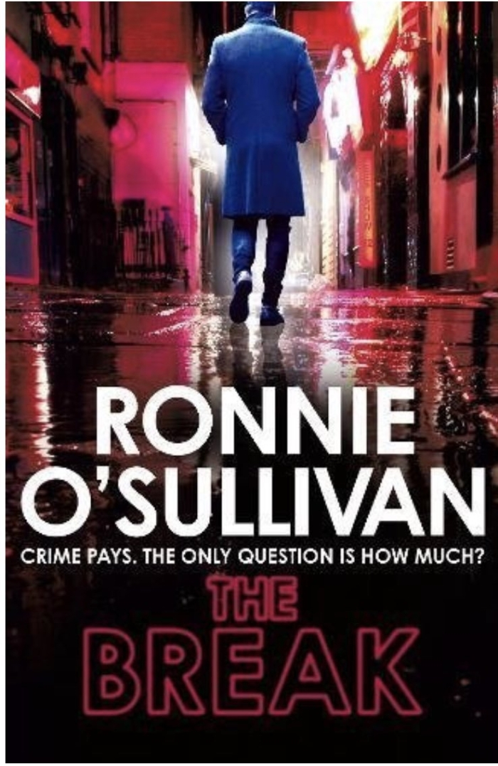 ronniebook3cover.jpg