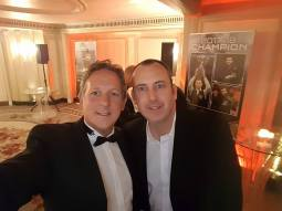 SnookerAwards2018-13