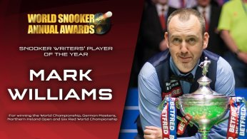 SnookerAwards2018-4