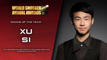SnookerAwards2018-5