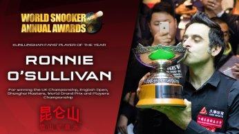 SnookerAwards2018-6
