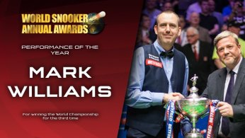 SnookerAwards2018-7