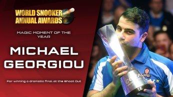 SnookerAwards2018-8
