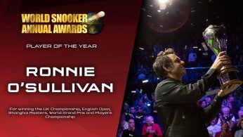 SnookerAwards2018-9