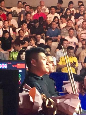 HongKongExhoJune 2018-4