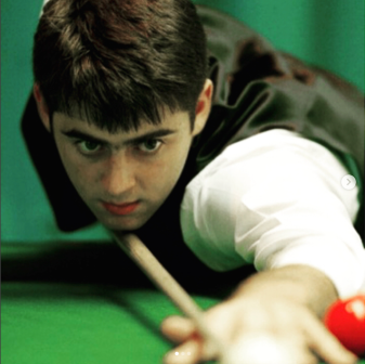 Love Snooker Image 2018-06-15 at 10.45.36