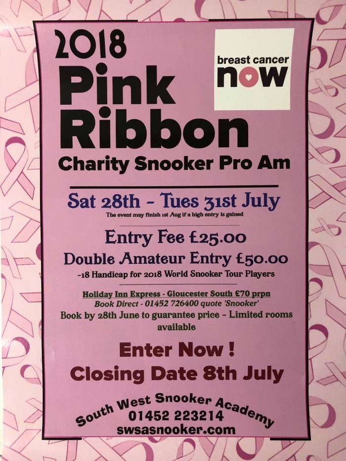 PinkRibbon2018Poster.jpg