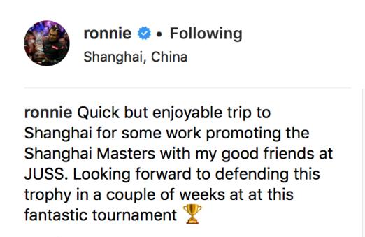 RonnieShanghaiInstagram03.08.2018