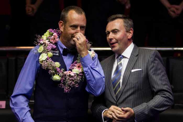 WorldOpen2018WilloChampion+Ferguson