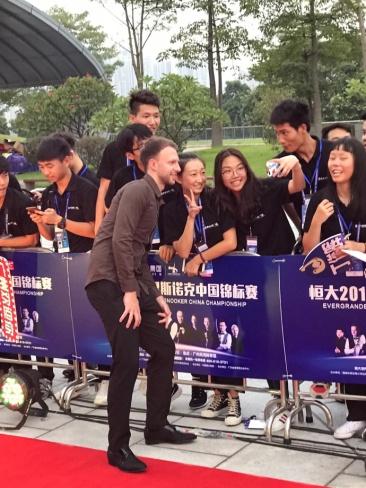 ChinaChamps2018RedCarpet-1