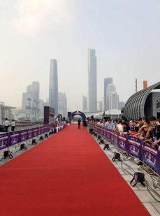 ChinaChamps2018RedCarpet-16