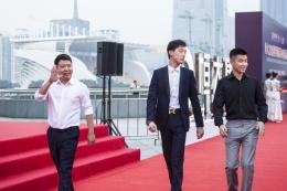 ChinaChamps2018RedCarpet-18