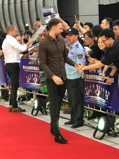 ChinaChamps2018RedCarpet-2