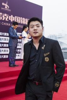 ChinaChamps2018RedCarpet-21