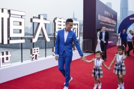 ChinaChamps2018RedCarpet-23