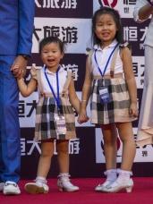 ChinaChamps2018RedCarpet-25