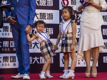 ChinaChamps2018RedCarpet-27