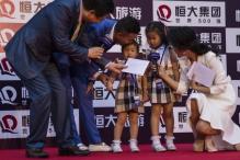 ChinaChamps2018RedCarpet-28