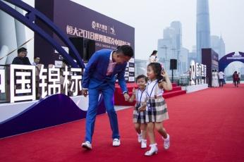 ChinaChamps2018RedCarpet-29