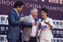 ChinaChamps2018RedCarpet-34