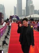 ChinaChamps2018RedCarpet-4