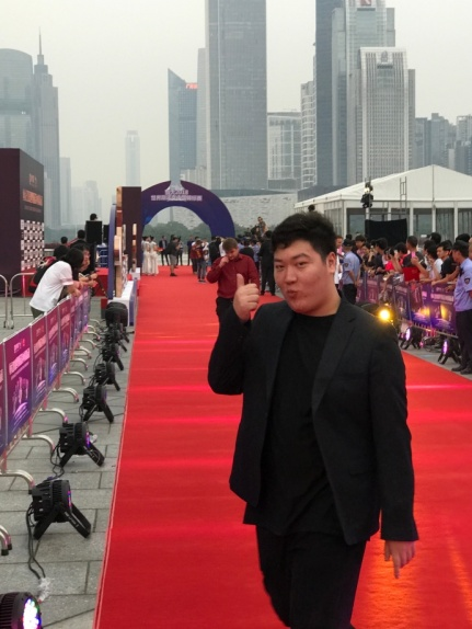 ChinaChamps2018RedCarpet-4
