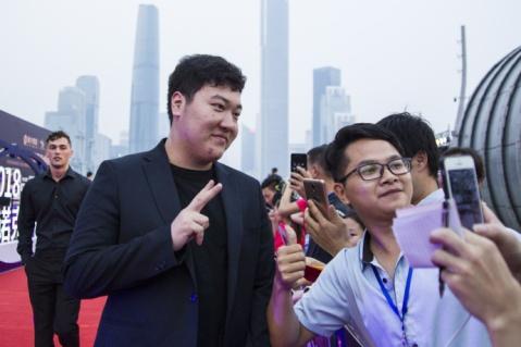 ChinaChamps2018RedCarpet-40