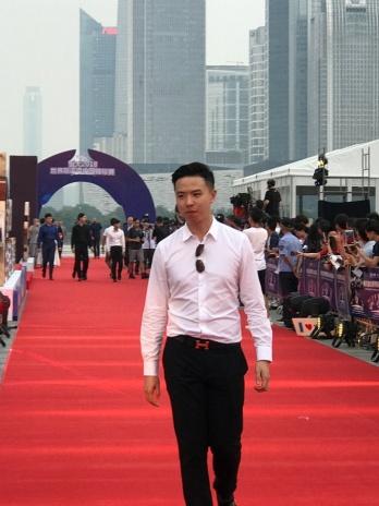 ChinaChamps2018RedCarpet-5