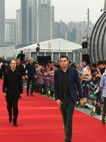 ChinaChamps2018RedCarpet-7