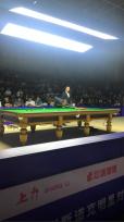 Shanghai Masters 2018 - 05.09.2018 -3