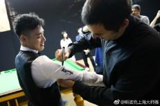 Shanghai Masters 2018 - 09.09.2018 - coaching - 12.pg